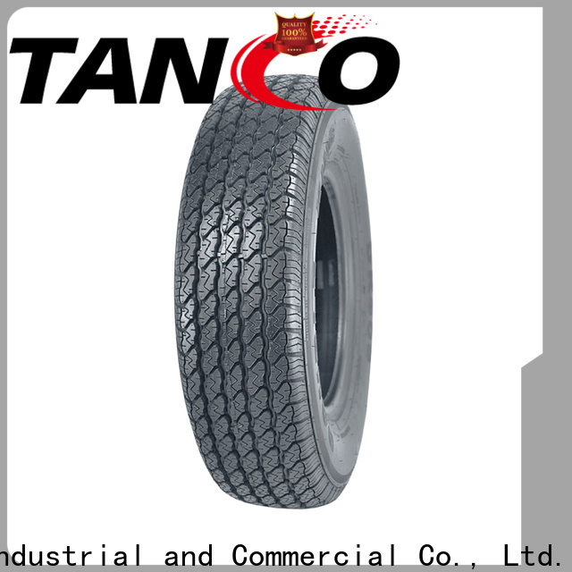 Tanco Tire,Timax Tyre timax ltr tyre wholesale for industrial