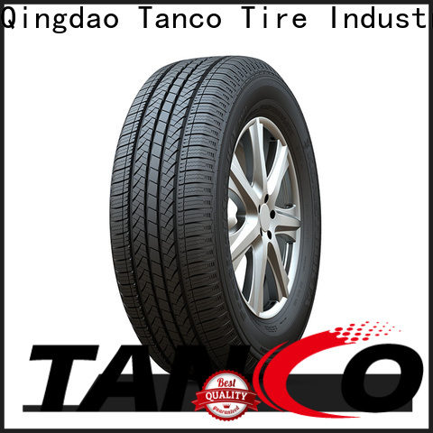 Tanco Tire,Timax Tyre general grabber UHP tyre at discount for cars
