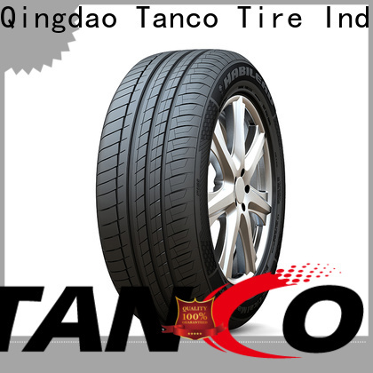 excellent off road tires with good price for light truck