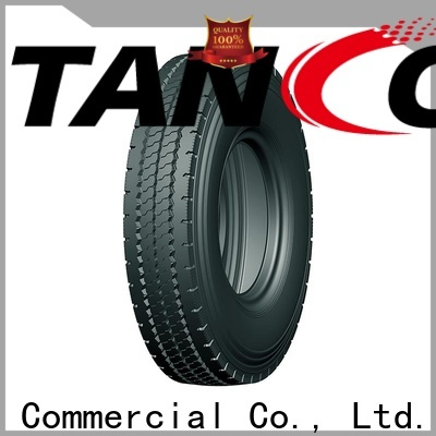 Tanco Tire,Timax Tyre truck bus radial tyres series for bus