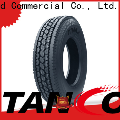 Tanco Tire,Timax Tyre commercial truck tyres series for bus