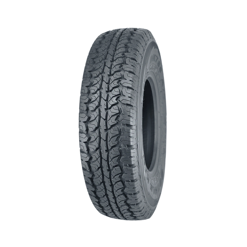 TIMAX Light Truck Tire China Car tyres Radial AT ECO MAX64