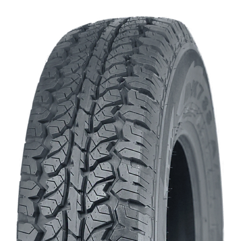 Tanco Tire,Timax Tyre Array image121