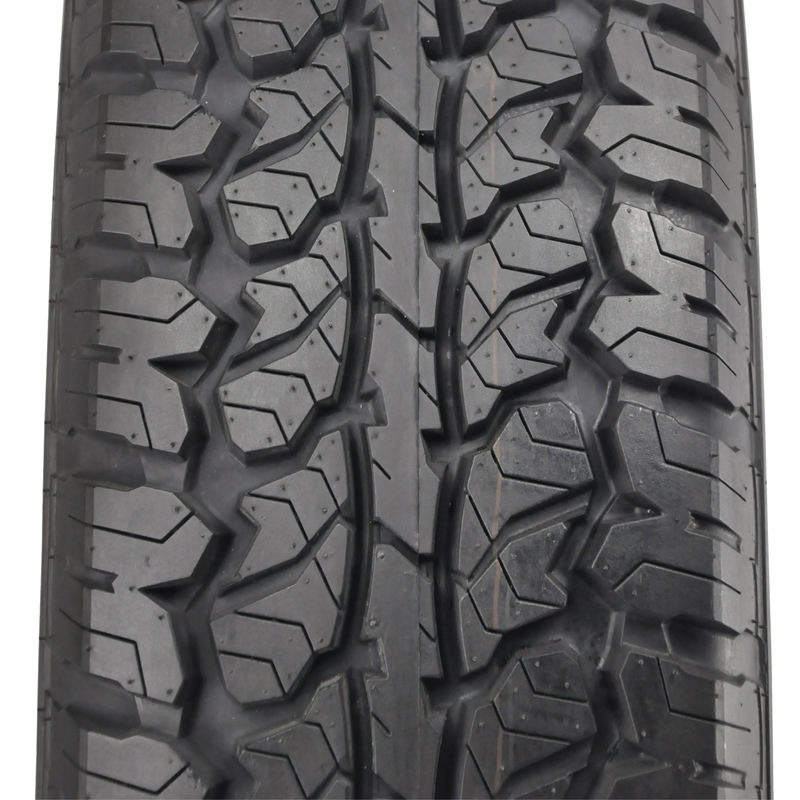 Tanco Tire,Timax Tyre Array image96
