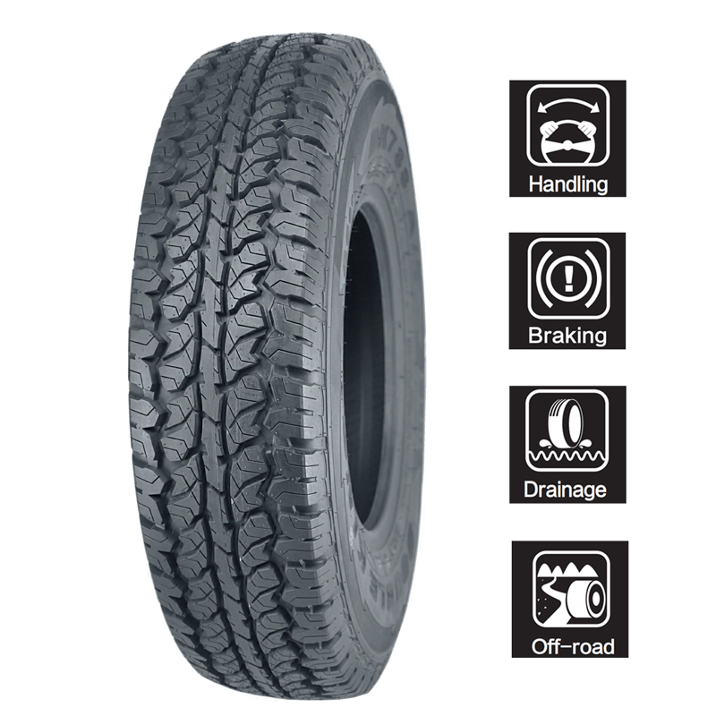 Tanco Tire,Timax Tyre Array image91