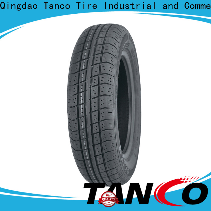 Tanco Tire,Timax Tyre radial ultra high performance tires at discount for industrial