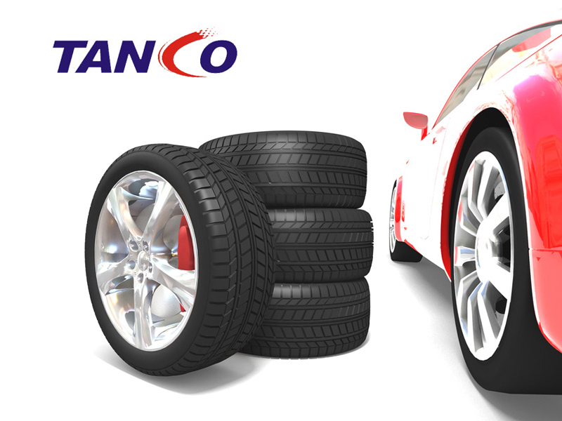 Tanco Tire,Timax Tyre Array image48