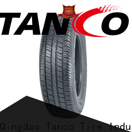 excellent UHP tyre with good price for commercial