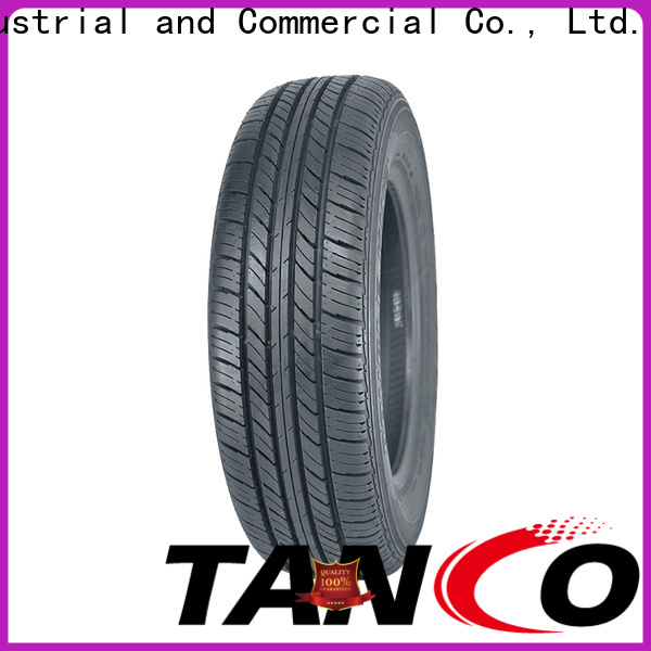 elegant high performance tires with good price for sale