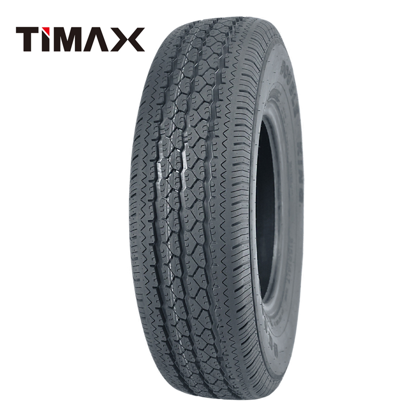 Tanco Tire,Timax Tyre Array image98