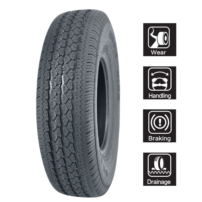 Tanco Tire,Timax Tyre Array image59