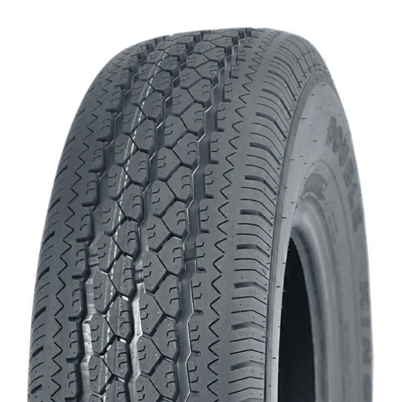 Tanco Tire,Timax Tyre Array image33