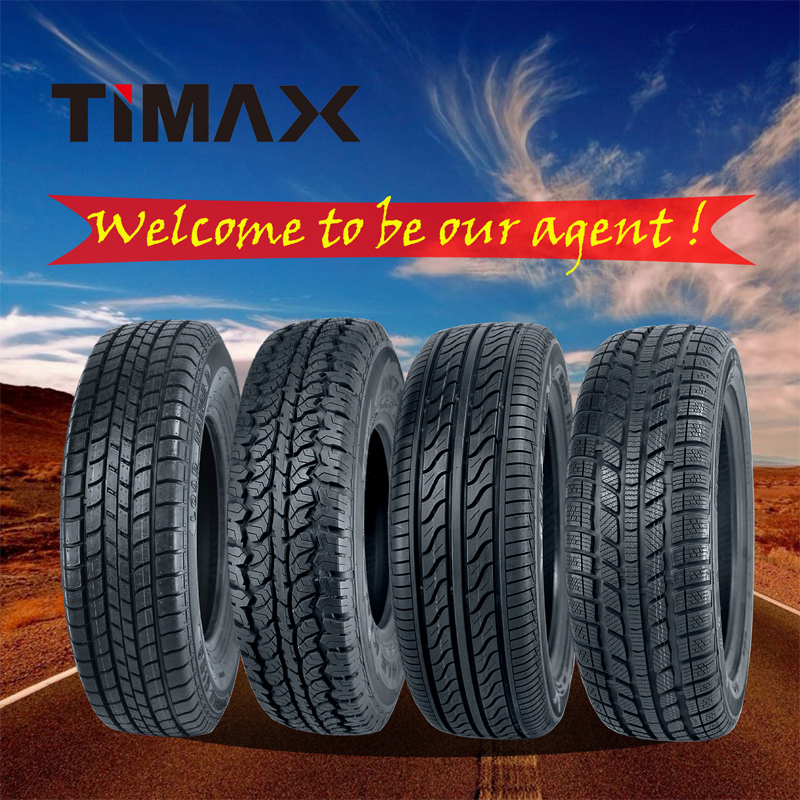 Tanco Tire,Timax Tyre Array image122