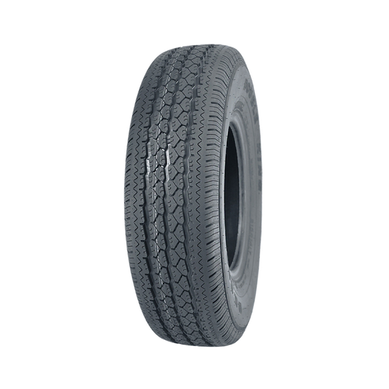 China tyre service passenger car tire in tire, Discount Tires for Cars, Minivans, SUVs