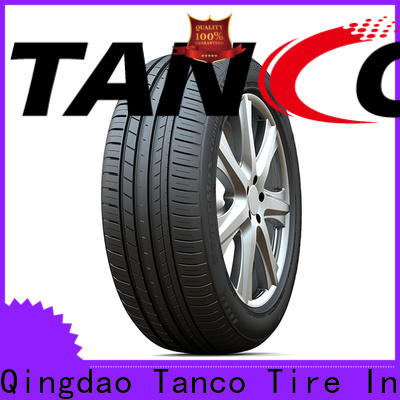 Tanco Tire,Timax Tyre best performance tires factory for commercial