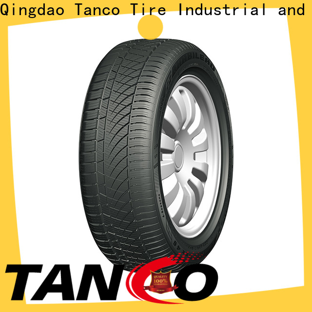 elegant best UHP tires well design for cars