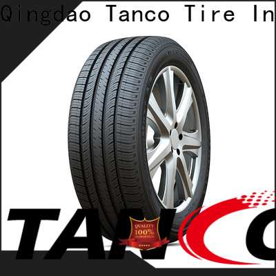 excellent all season performance tires at discount for commercial