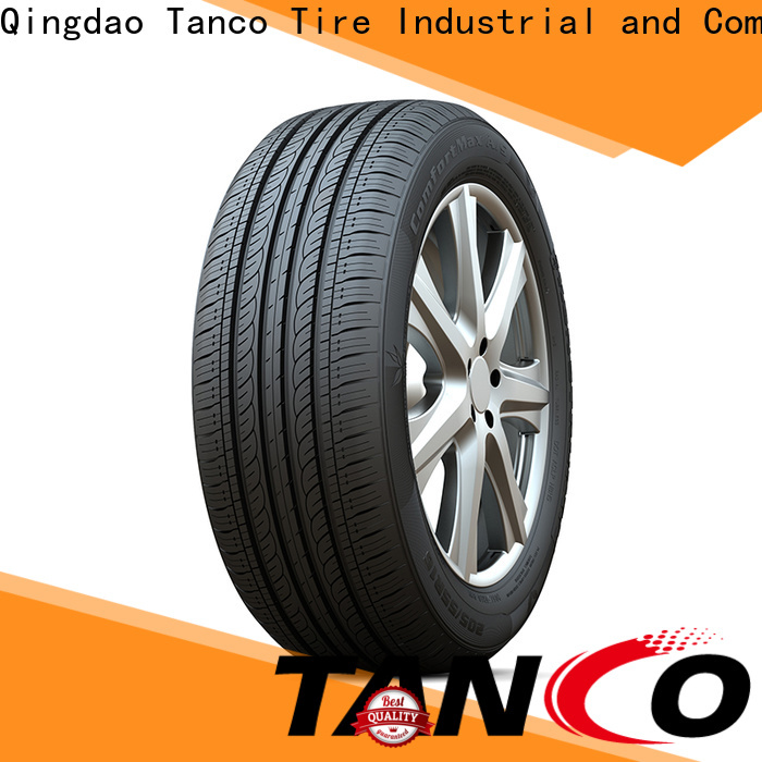 excellent ultra high performance tires factory for commercial