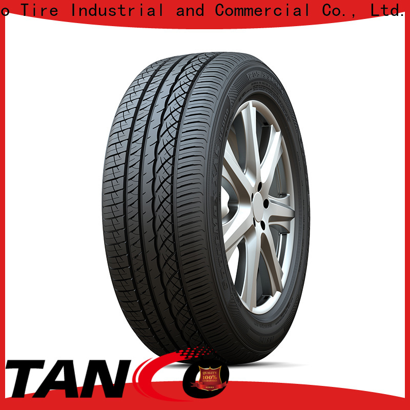 Tanco Tire,Timax Tyre all season performance tires at discount for commercial