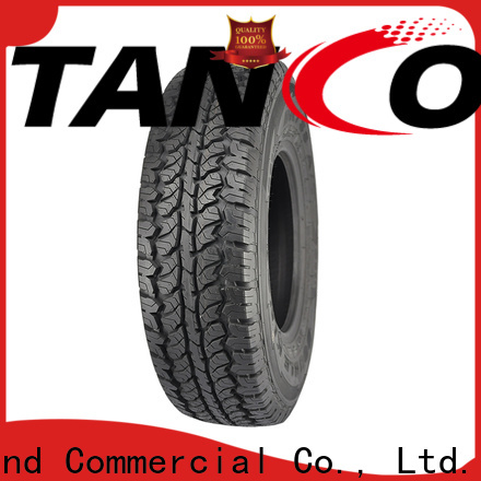 timax off road tires well design for suv