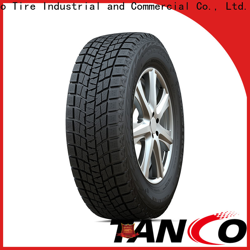 Tanco Tire,Timax Tyre excellent snow tires manufacturer for coach