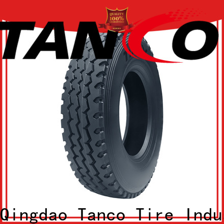 Tanco Tire,Timax Tyre oem radial tyres from China for coach