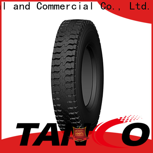 timax heavy truck tires from China for semi truck