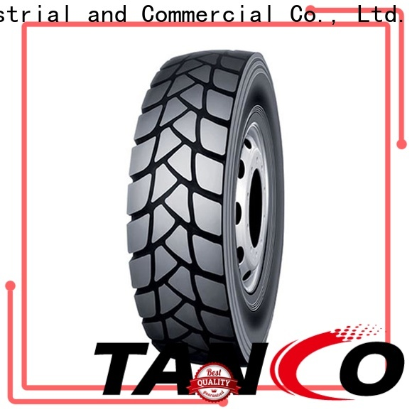 Tanco Tire,Timax Tyre off road tyres wholesale for heavy duty