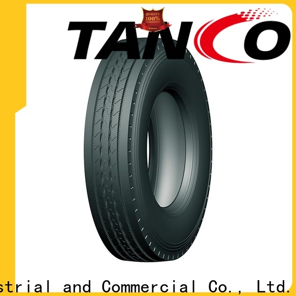 radial utility trailer tires at discount for industrial
