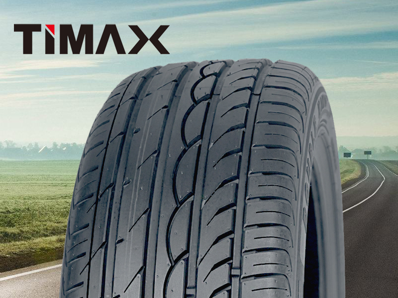 Tanco Tire,Timax Tyre Array image123