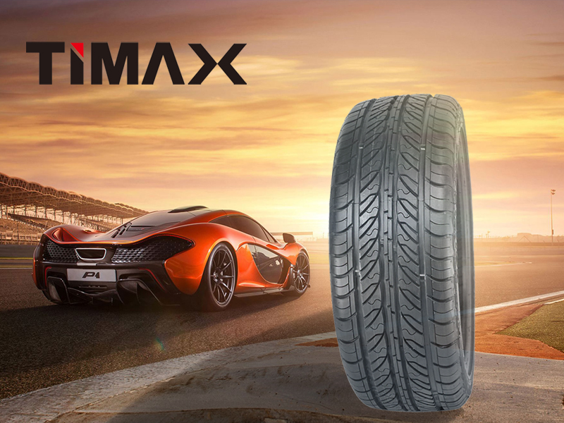 Tanco Tire,Timax Tyre Array image83