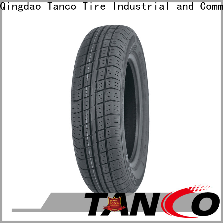Tanco Tire,Timax Tyre best performance tyres at discount for sale