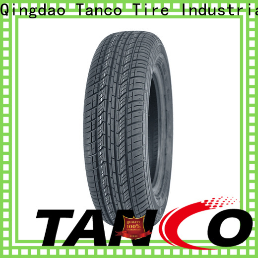 Tanco Tire,Timax Tyre excellent best UHP all season tires factory for commercial