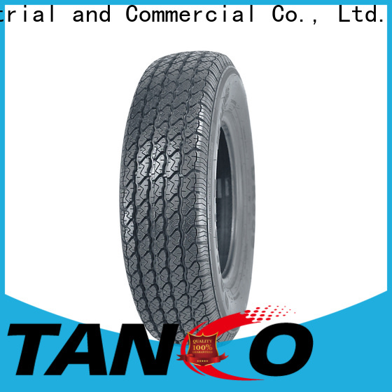 Tanco Tire,Timax Tyre stable ltr tires factory price for industrial