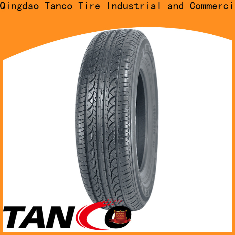 Tanco Tire,Timax Tyre best UHP all season tires at discount for sale