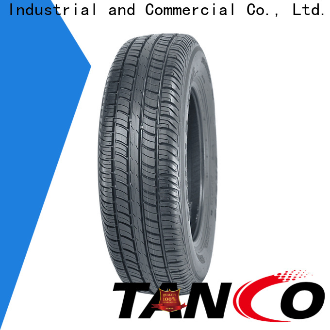 Tanco Tire,Timax Tyre UHP tyre factory for industrial