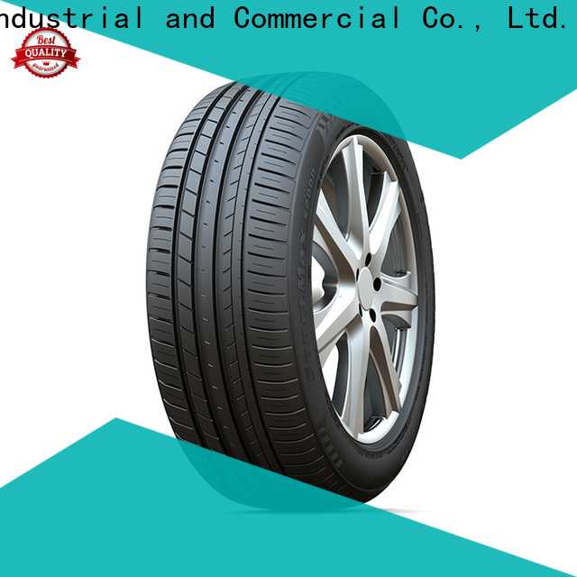 Tanco Tire,Timax Tyre radial UHP all season tires with good price for industrial