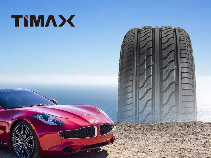 TANCO TIRE--Tire Is One of The Most Important Parts of The Car