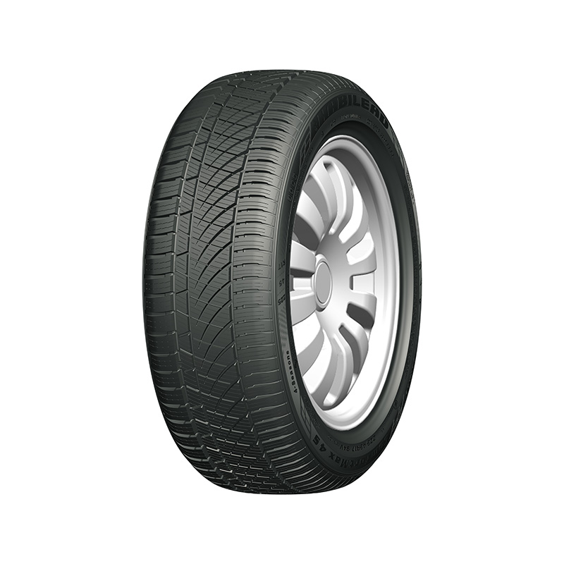 Tanco Tire,Timax Tyre Array image97
