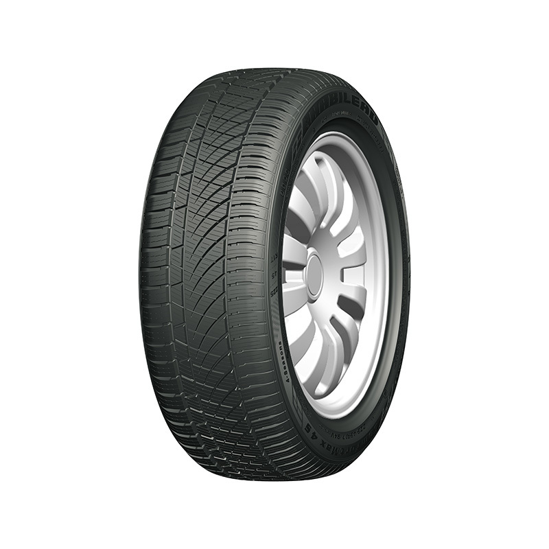 China   car   tyre   manufacturer   good   quality   passenger   car   tyre   A4