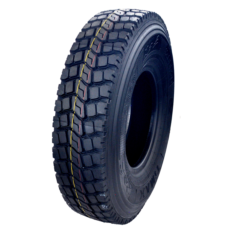 Tanco Tire,Timax Tyre Array image67